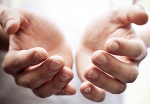 hands-waiting-300x208