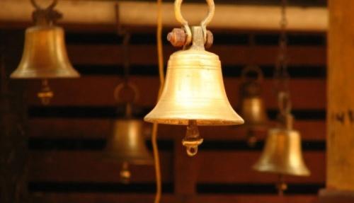 bells2