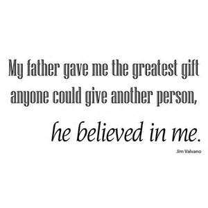 chl_fathers_day_quotes_f
